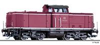 TT Diesellok BR V100.20 DB Ep.III
