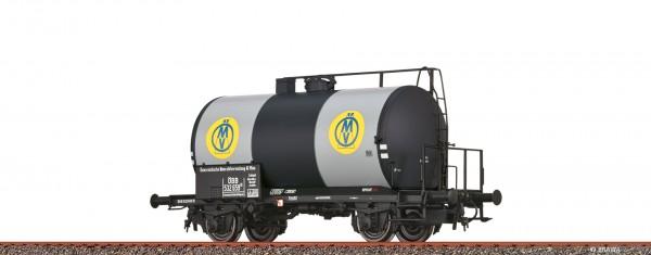 H0 Kesselwagen Z [P] ÖBB, III, ÖMV