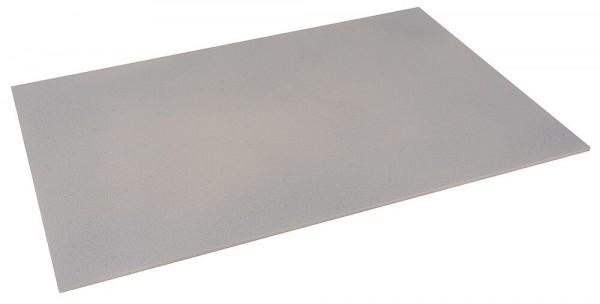 H0 Bastelplatte Putz grob NH2020(03)