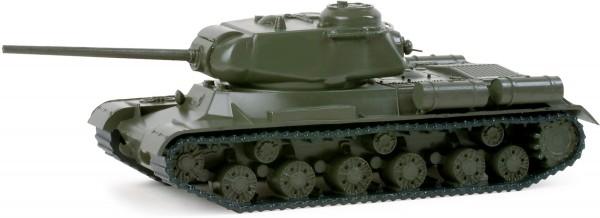 87 JS-1 Panzerkampfwagen, UDSSR NH2020(01)