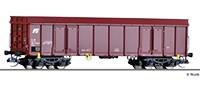 TT Güterwagen off. Ealos FS-Trenitalia Ep.VI