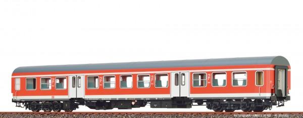 H0 Personenwagen Byz 438.4 DB, V