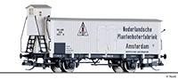 TT Wärmeschutzwagen HSM Ep.I 'Nederlandsche Plantenboterfabriek'