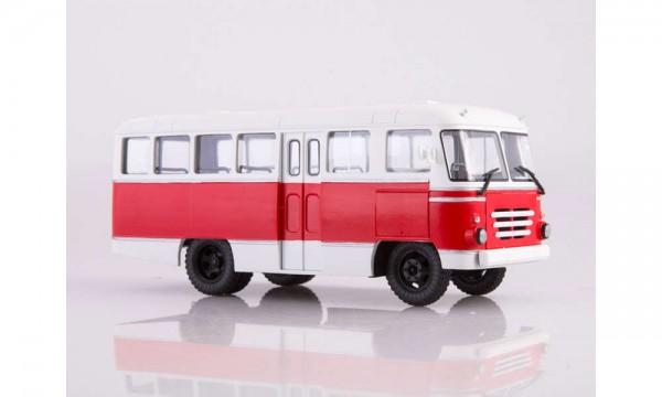 43 Bus KAG-3