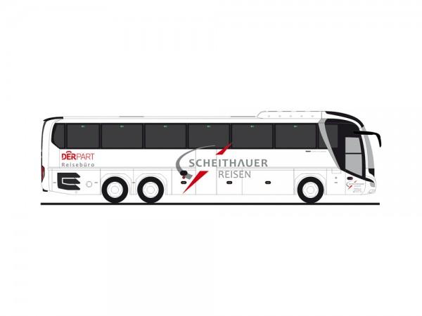 87 MAN Lion's Coach-L'17 'Scheithauer' NH05/2020