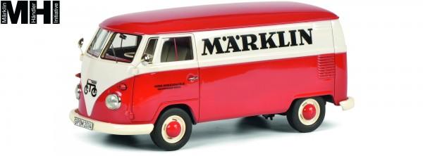 32 MHI-VW-T1/Kasten 'Märklin' Excl.-NH2020