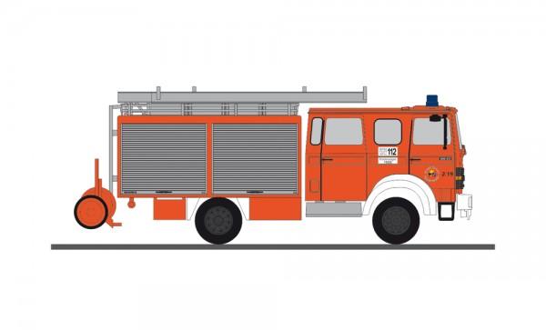 87 Magirus MK LF16 'FW-Essen' NH2020(01)