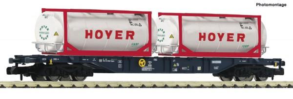 N Containertragwagen/4-a. Cemat Ep.6