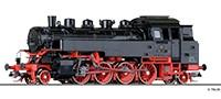 TT Dampflok BR 086 DB Ep.IV