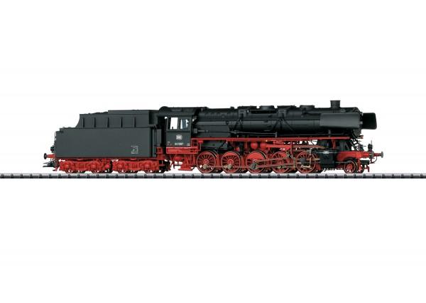 H0 Dampflok BR44.1667/Kohle DB-3 ANALOG NH2020