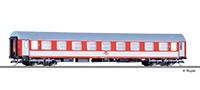 TT Reisezugwagen 1.Klasse Adnu Typ-Y/B70 PKP Ep.V