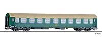 H0 Reisezugwagen/4-a. -Y- 1.Kl. CSD-4 NH2020