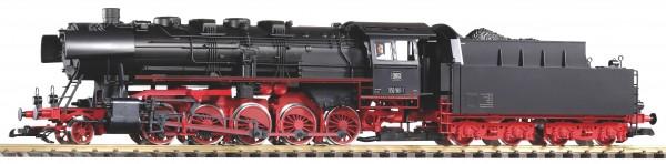 G Dampflok BR050 DB-4 ANALOG NH07/2020