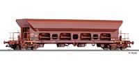 TT Selbstentladewagen Facs-6941 DR Ep.IV