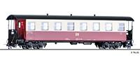 HOe-Personenwagen/4-a. KB4i DR-4
