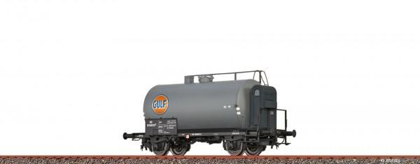 H0 Kesselwagen Z [P] NS, III, Gulf