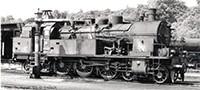 TT Dampflok BR 078 DB Ep.IV