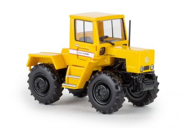 87 MB trac 800 'Wiebe' gelb NH2020(04)