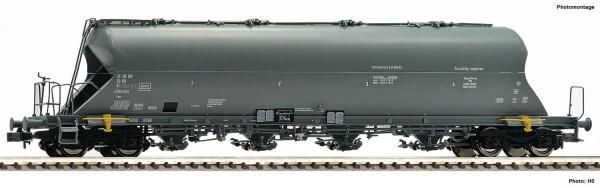N Staubsilowagen/4-a. DR Ep.4