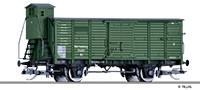 TT Güterwagen ged. Gm K.W.St.E. Ep.I