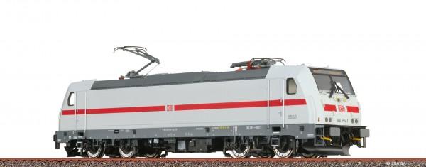 H0 E-Lok 146.5 DB, VI, DC SOUND