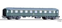 TT Reisezugwagen 1.Klasse Aye-603 DB Ep.IV