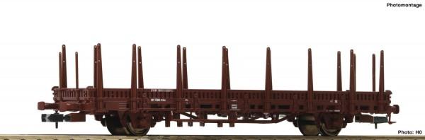 N Steckrungenwagen/2-a. ÖBB Ep.4