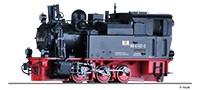 HOe-Dampflok BR99.6102 DR-4