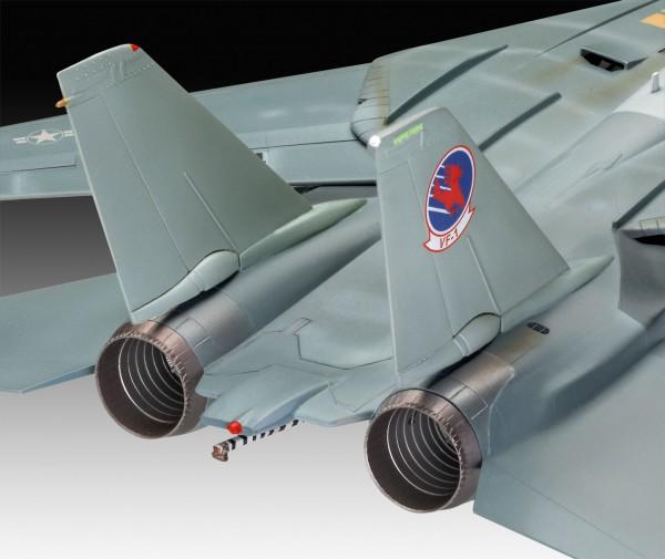 F-14 A Tomcat 'Top Gun'