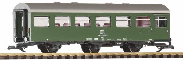 G Rekowagen/3-a. DR-4 Bagtre grün NH2020(II)