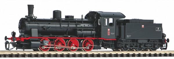 TT Dampflok BR55 PKP-3 Next18/ANALOG NH2020(III)