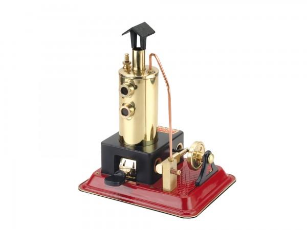 Dampfmaschine D 3