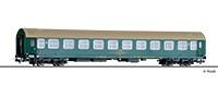 H0 Reisezugwagen/4-a. -Y- 2.Kl. CSD-4 NH2020