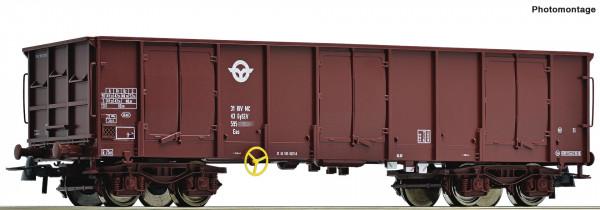 H0 Güterwagen off. Eaos Gysev Ep.6