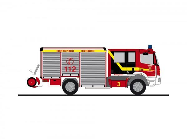 87 Schlingmann/Varus HLF 'FW-Herford' NH2020(05)