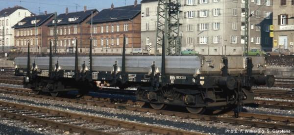N Flachwagen/4-a. DBAG Ep.6 NH2020