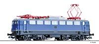 TT Ellok BR 110 DB Ep.IV