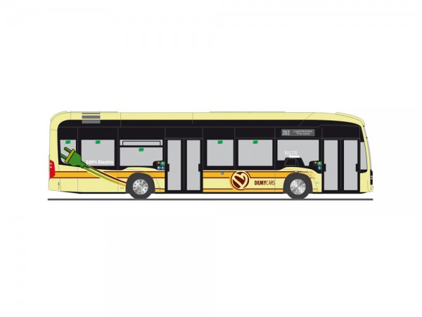 87 MB eCitaro'18 'Demy-Cars'(LU) NH2020(03)