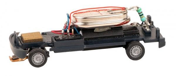 H0 CS-Umbau-Chassis 'MB Sprinter'