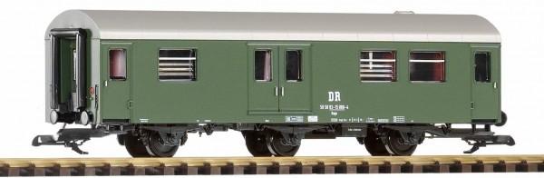 G Rekowagen/3-a. DR-4 Dage grün
