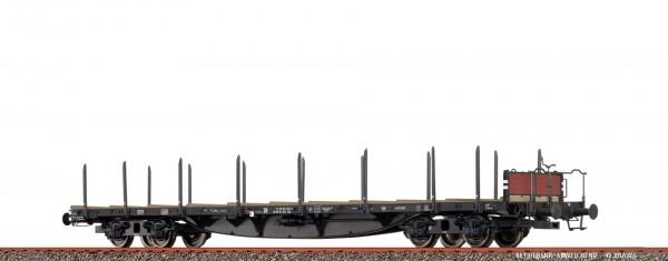 H0 Schienenwagen Rm-z DR, IV