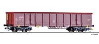 TT Güterwagen off. Eanos SNCB Ep.IV